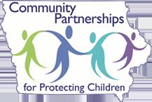 Community Partnership Protecting Children